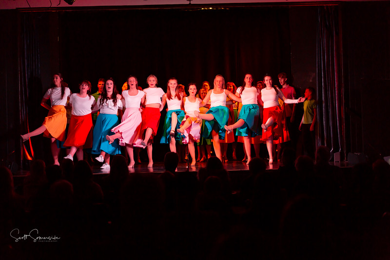 St_Annes_Musical_Productions_2019_585.jpg