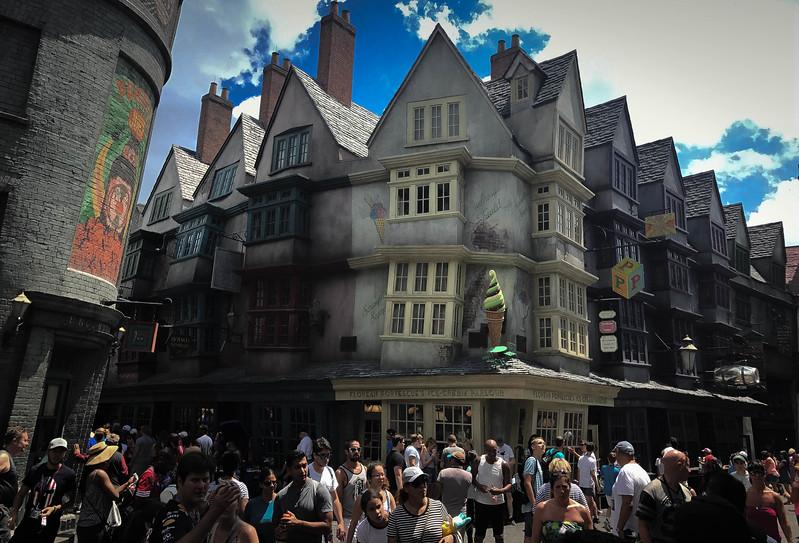 Universal Studios218.jpg