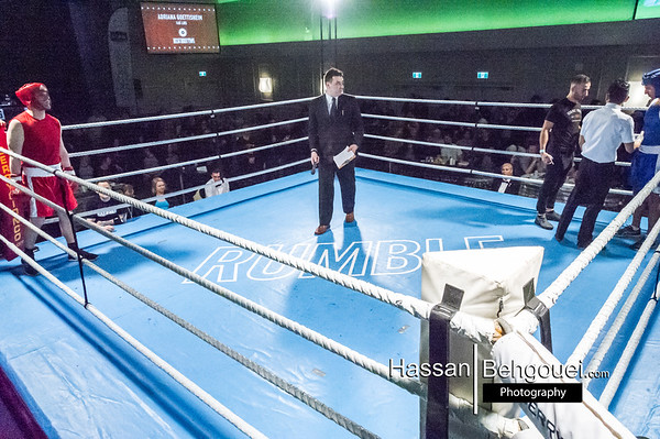 3rd Annual #BeerWars Sanc: Boxing.Bc.ca Prod/Promo/Pres: EastSideBoxingClub.com @ CroatianCentre.com 3250 Commercial Dr GVA LM Bc Canada FC p.2 (04_08_18)