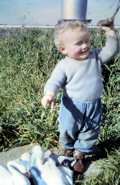 1966-8-9 (6) Susan 12 mths.JPG