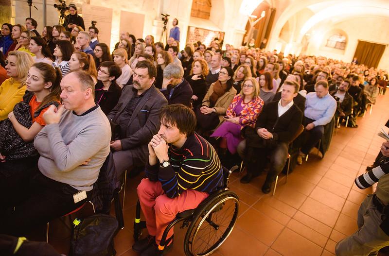 PrvniDamy-080_www.klapper.cz.jpg