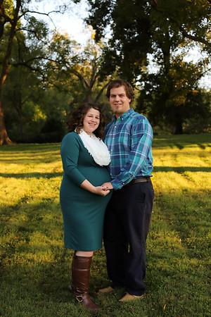 Roberts Maternity