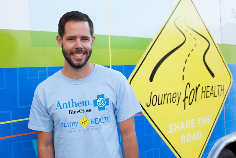 Journey For Health Tour-Long Beach-44.jpg