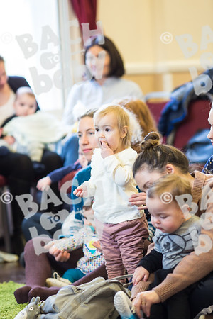 Bach to Baby 2018_HelenCooper_GreenwichBlackheath-2018-03-22-13.jpg