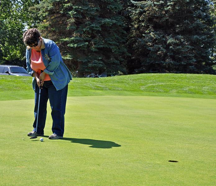 Assumption BVM Golf 8-30-09-035.JPG