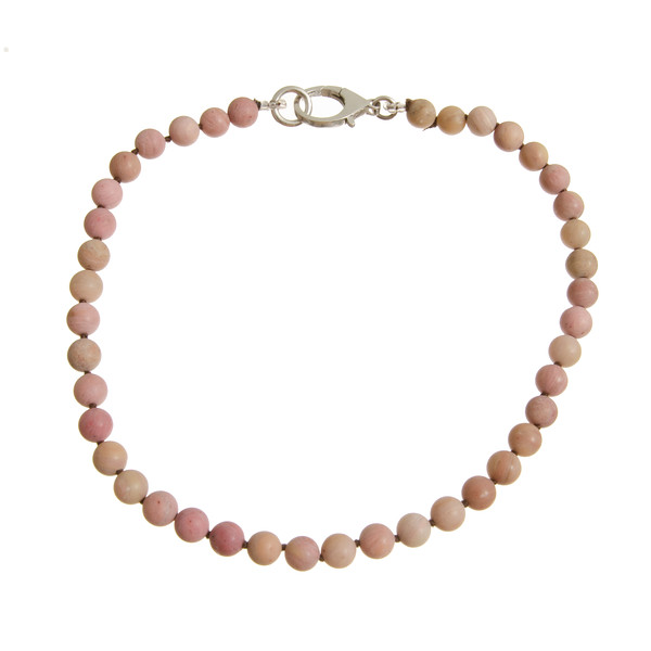 fall-necklace-small-4.jpg