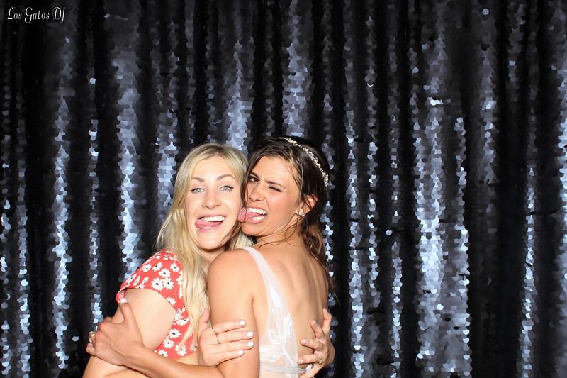 LOS GATOS DJ & PHOTO BOOTH - Jessica & Chase - Wedding Photos - Individual Photos  (297 of 324).jpg