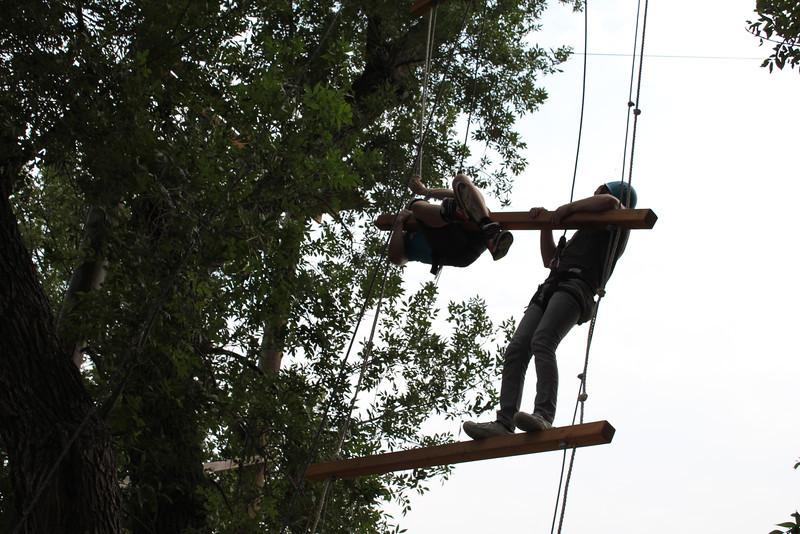 RA_Training_08_15_2012_0966.JPG