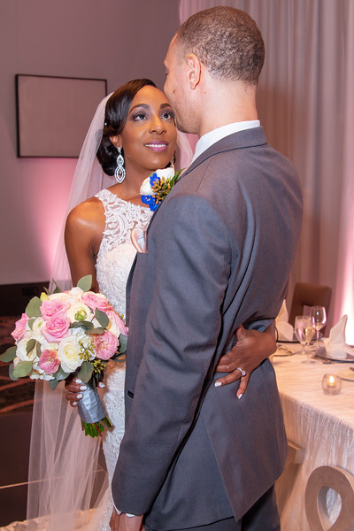 Mark-and-Venicia-03-Bride-Groom-DC-Wedding-Photograher-Leanila-Photos-2018.04.14-For-Print-007.jpg