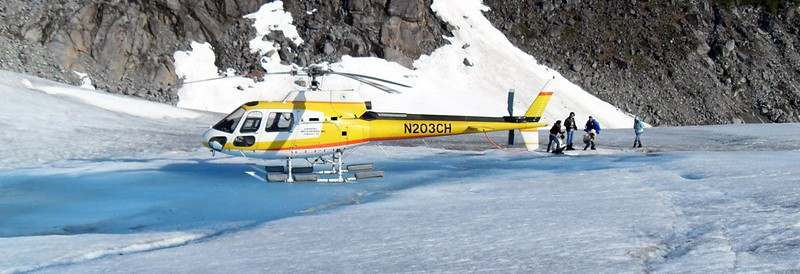 Ice Field Excursion 2.jpg