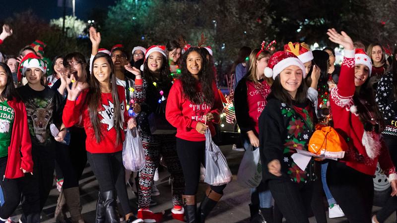 Holiday Lighted Parade_2019_378.jpg