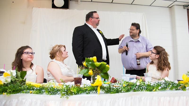 Carla and Rick Wedding-353-2.jpg