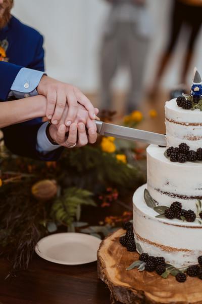 Cox Wedding-524.jpg