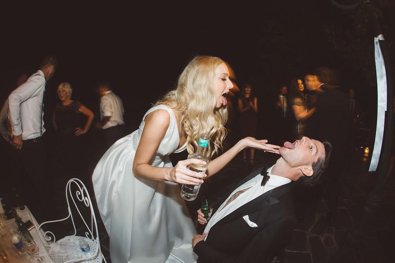 20160907-bernard-wedding-tull-539.jpg