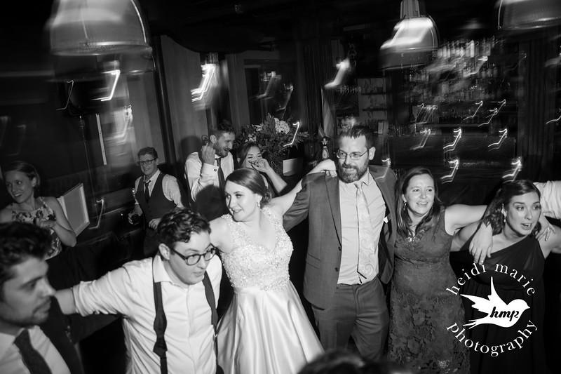H&B_Wedding-1514.jpg