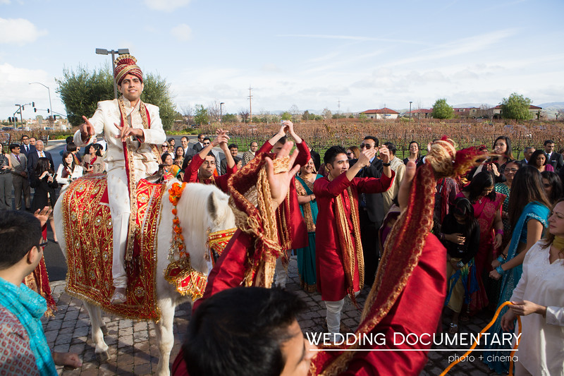 Deepika_Chirag_Wedding-795.jpg