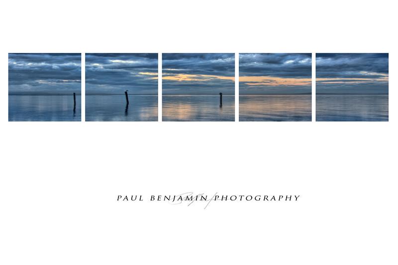 multi photo squares.jpg