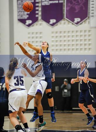 Girls Pac10 Basketball2014-15