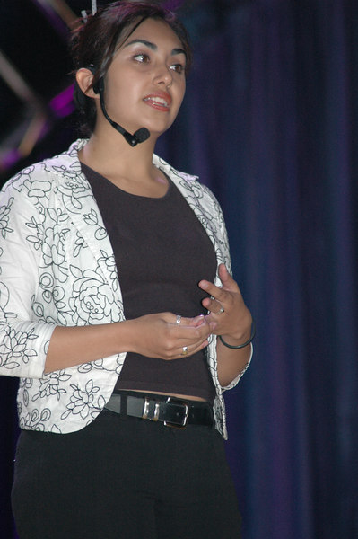 Pamela Hernandez (3).JPG
