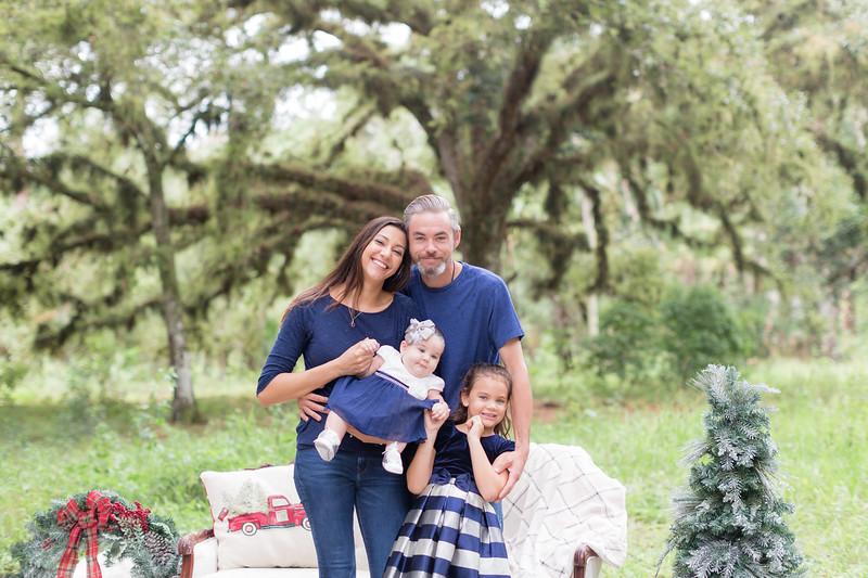 Holiday Minis- Scarth Family-28.jpg