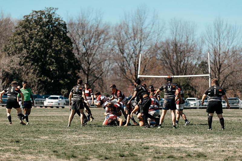 Dry Gulch Rugby 220 - FB.jpg