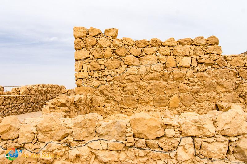 Masada-9006.jpg