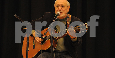 peter-yarrow-to-perform-at-peace-concert-sept-18-in-tyler