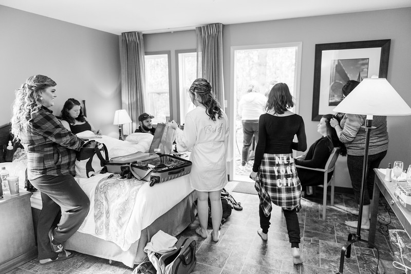 Antonia&Caleb_WeddingSocial-14.jpg