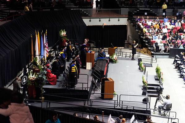 Rachel's Commencement May 2011