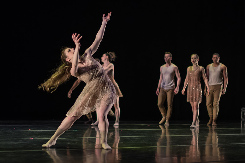 170225 Thodos Dance Chicago (Photo by Johnny Nevin) -488.jpg