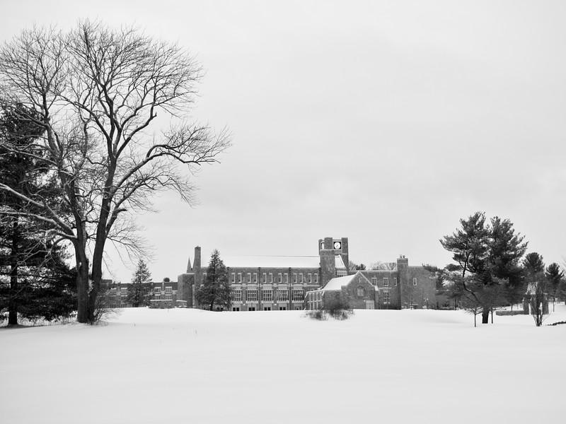 VT Snow 2016 (13).jpg