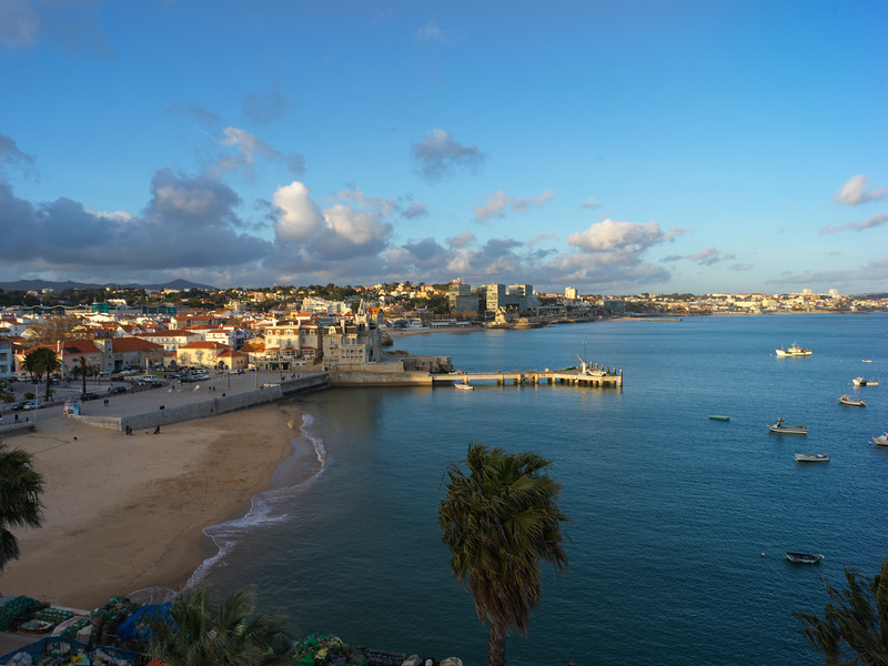 Portugal Spain Mar 18-2323.jpg