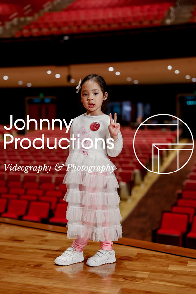 0005_day 1_white shield portraits_johnnyproductions.jpg