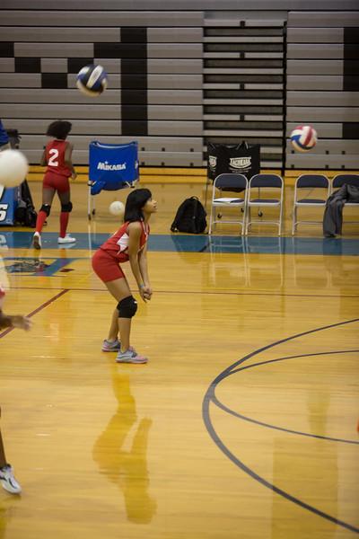 MC Volleyball-8651.jpg