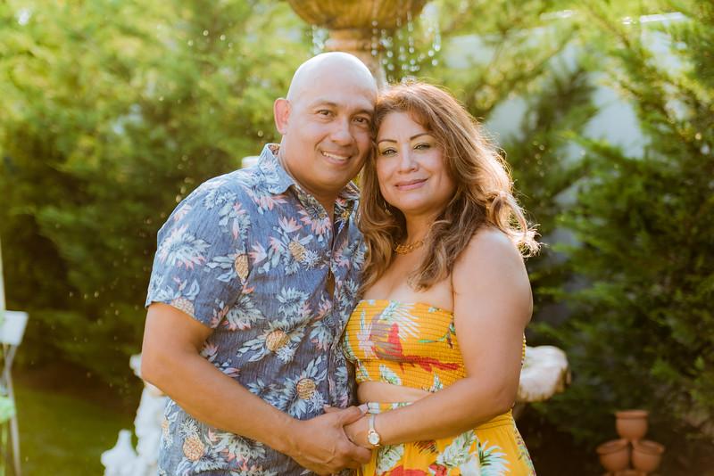 Aloha Birthday Party Cesar LumoBox-28.jpg