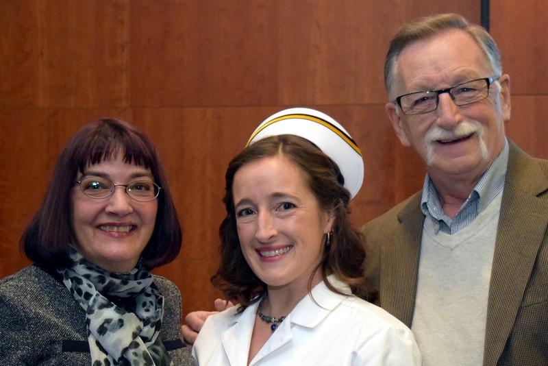 2015 LSSU Nurses Pinning (28).JPG