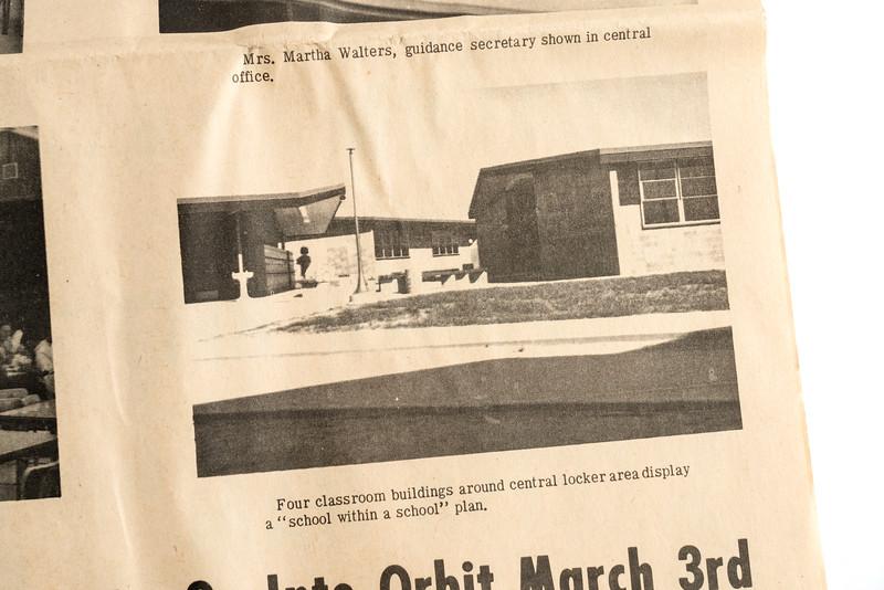 1968 Time Capsule 2020-150.jpg