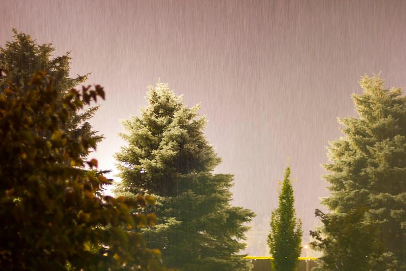2015_07_08_Summer_Storm_5433.jpg