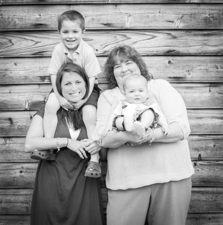 Britt-kids-moms
