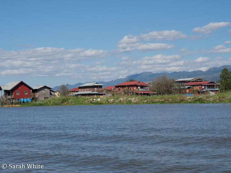 Inle Lake_161115_030.jpg