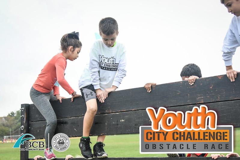 YouthCityChallenge2017-142.jpg