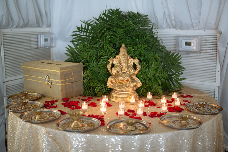 Le Cape Weddings - Shelly and Gursh - Indian Wedding and Indian Reception-311.jpg