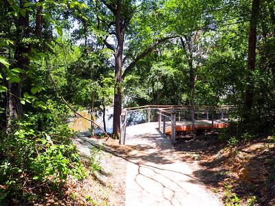 2017-05-29 - Ft Worth Nature Center