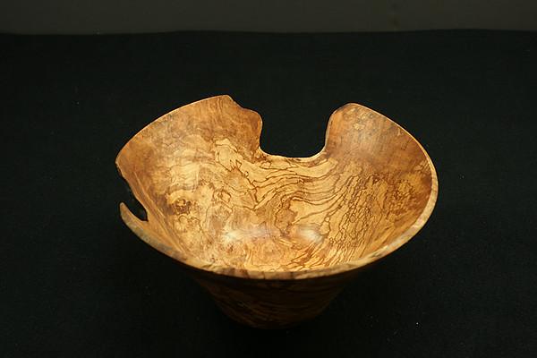 Bowls 4 sale 3-15