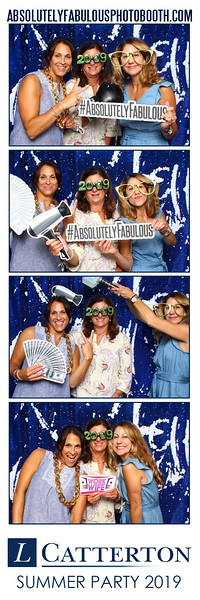 Absolutely Fabulous Photo Booth - (203) 912-5230 -190711_100321.jpg