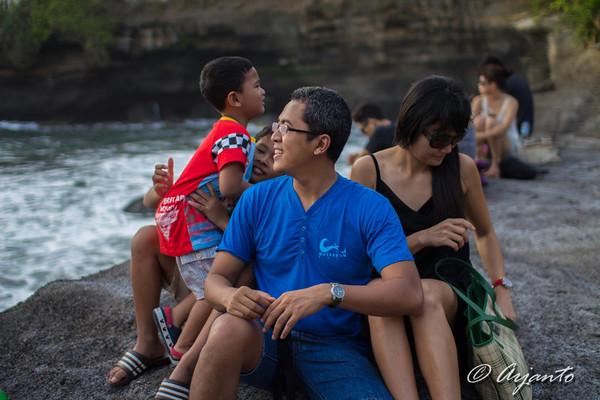 Bali 2012 Nov