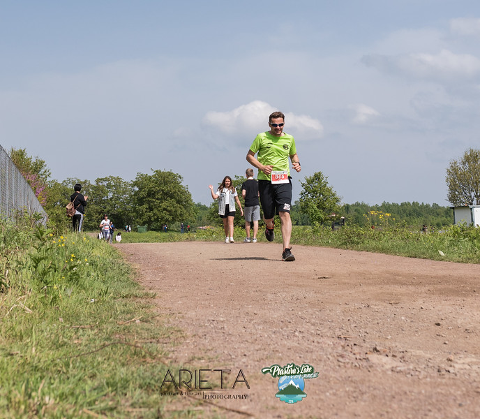 Plastiras Lake Trail Race 2018-Dromeis 10km-457.jpg