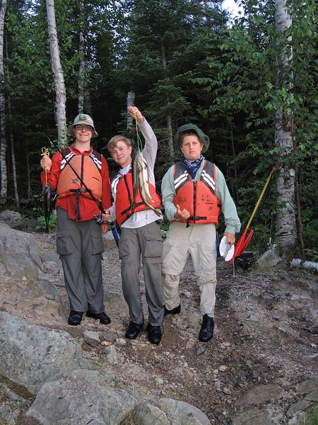 N Tier High Adventure 2013-07-11  390.jpg