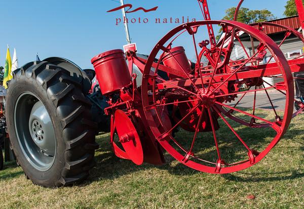 Oklahoma 2013 State Fair