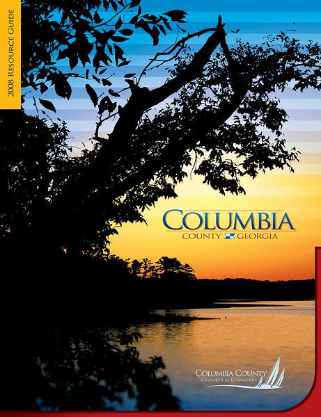 Columbia County NCG 2008 Cover (1).jpg